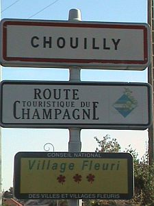Chouilly-sign