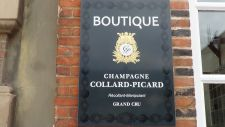 Collard-Picard-On-Avenue-de-Champagne225