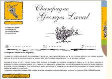 Georges-Laval-web-page225