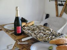Oysters-and-Champagne-Christian-Briard225