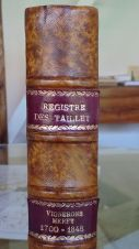 RegistredesTaillets127