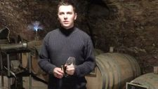 Alexandre-in-the-cellar-for-web-site