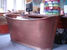 David-Pehus-Copper-Bath-225