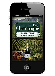 Champagne-Day-App225