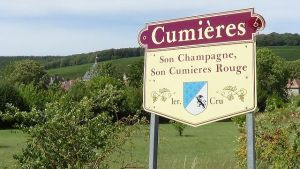 Cumieres-sign300